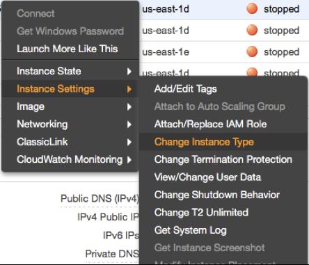 VNS3 Admin AWS Userdata PS Reset 1