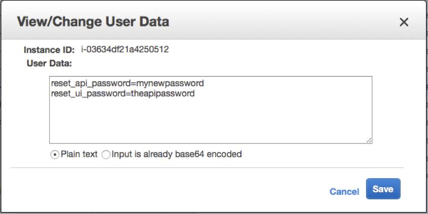 VNS3 Admin AWS Userdata PS Reset 2